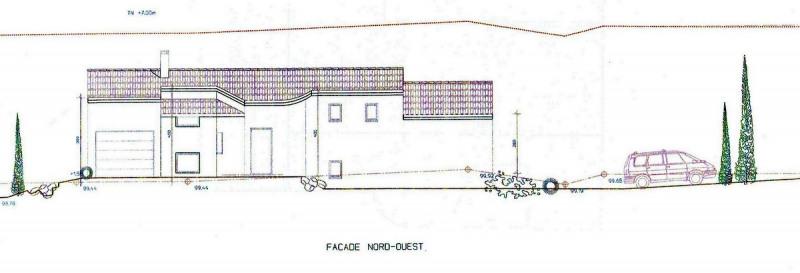 Revenda casa Seillans 385000€ - Fotografia 9