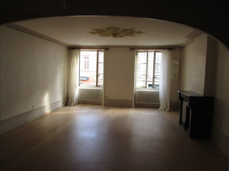 Vente immeuble Pont de vaux 188 500€ - Photo 2