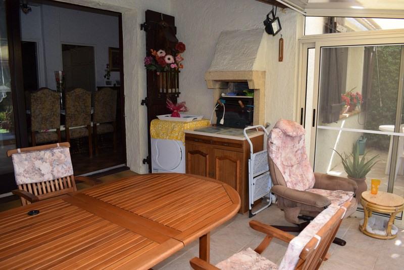 Продажa дом Seillans 315000€ - Фото 16