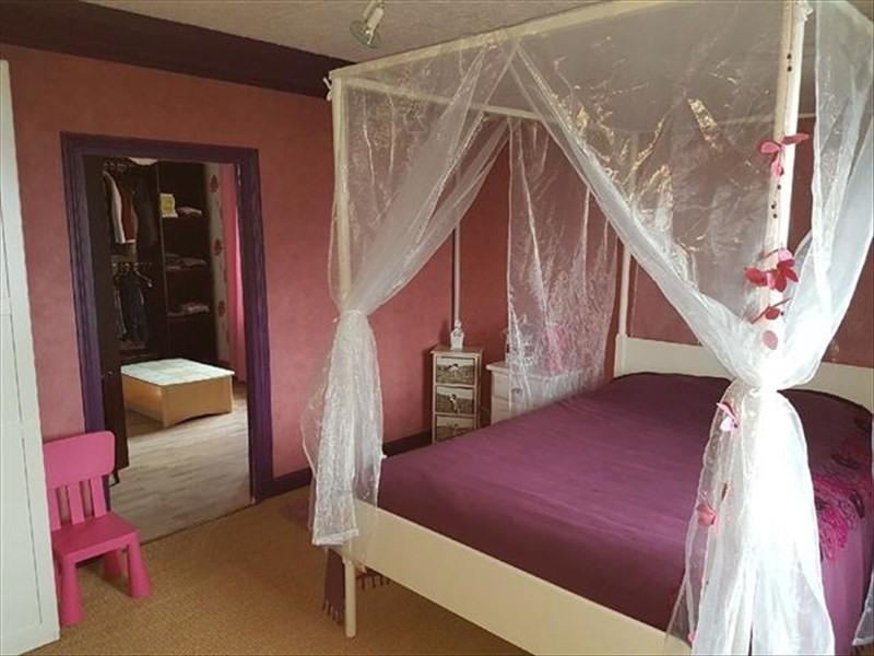 Vente maison / villa Montmirail 280000€ - Photo 6