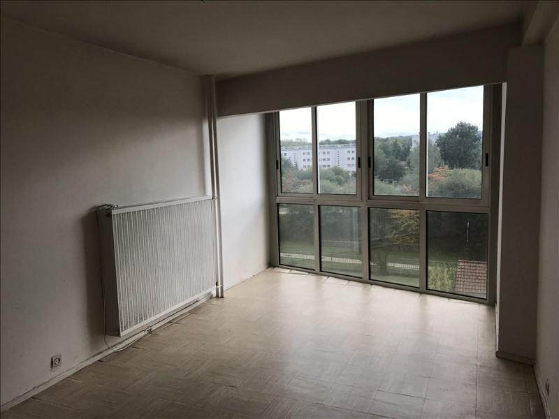 Vendita appartamento Audincourt 61000€ - Fotografia 2