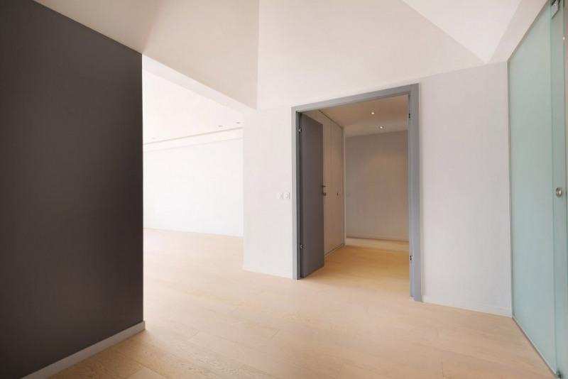 Immobile residenziali di prestigio appartamento Paris 16ème 2800000€ - Fotografia 12