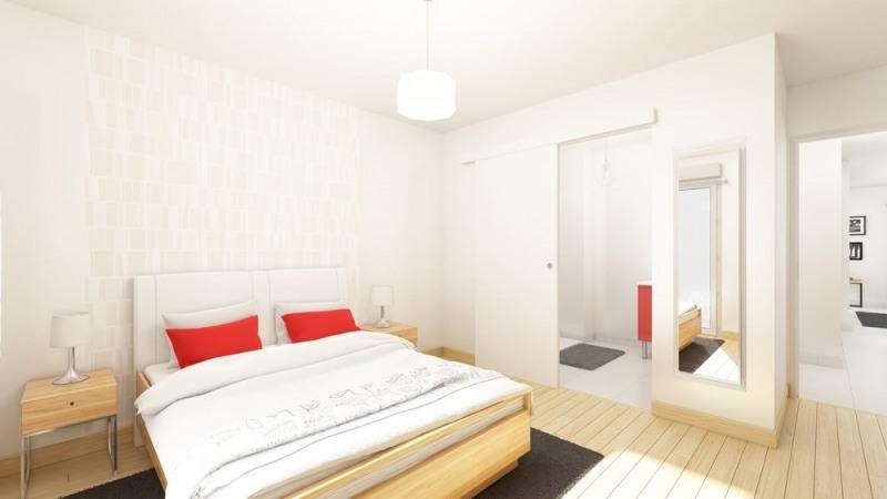 vente appartement 5 pi ce s villeurbanne 103 2 m avec 4 chambres 443 500 euros mc a. Black Bedroom Furniture Sets. Home Design Ideas