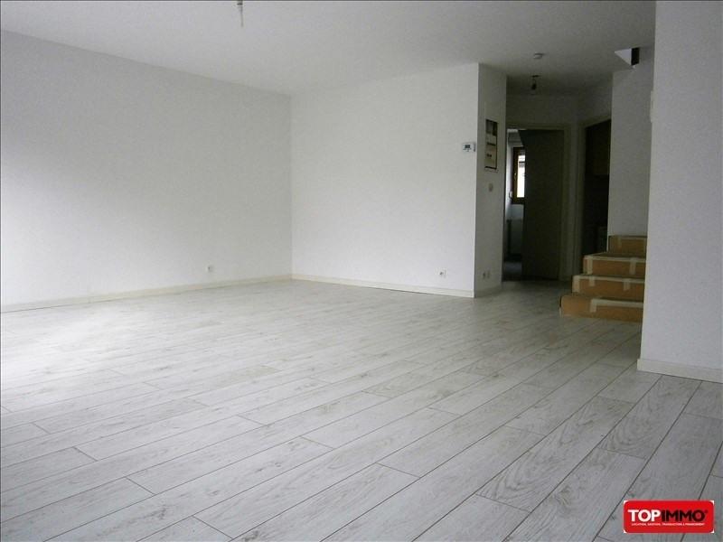 Location appartement Colmar 995€ CC - Photo 2
