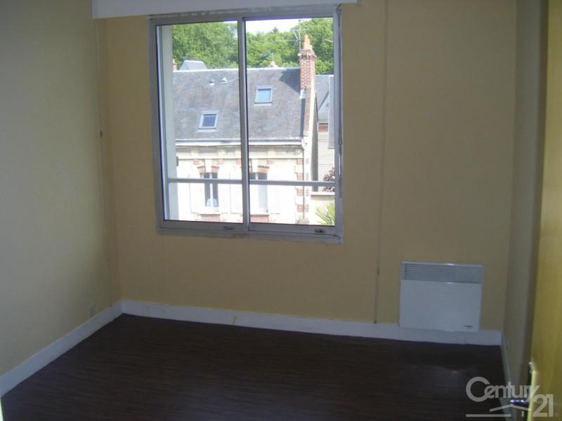 Alquiler  apartamento 14 688€ CC - Fotografía 3