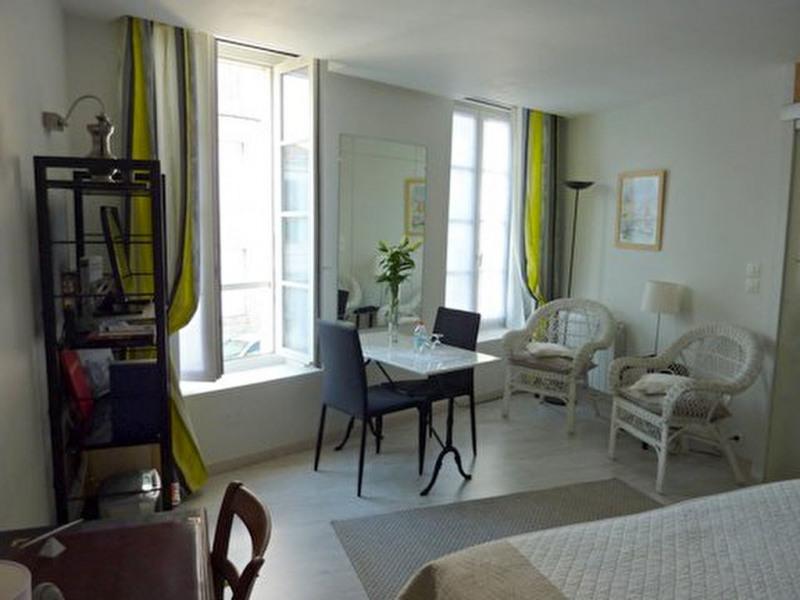 Vente de prestige maison / villa La rochelle 735000€ - Photo 7