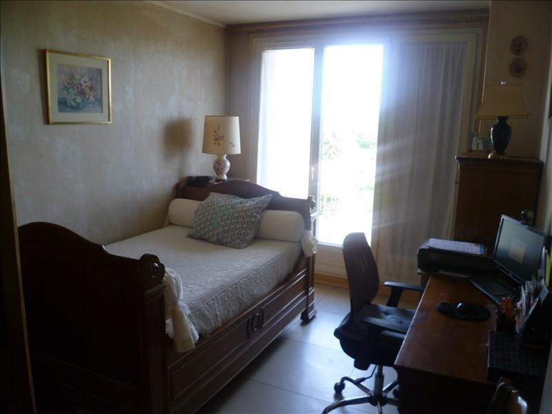 Vente appartement Deuil la barre 175000€ - Photo 6