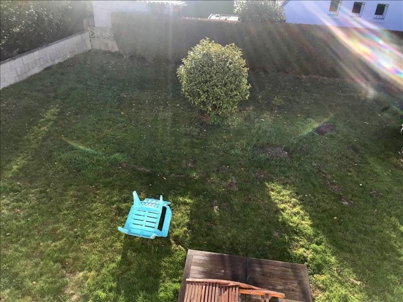 Sale house / villa Sene 261000€ - Picture 7