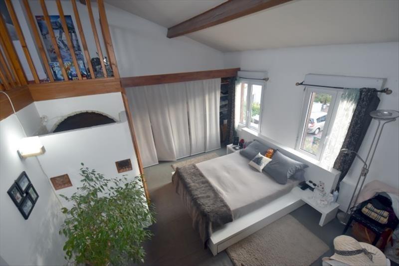 Sale house / villa Sartrouville 465000€ - Picture 4