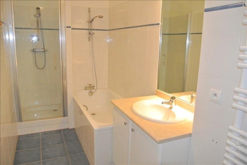 Vente appartement St germain en laye 995000€ - Photo 11