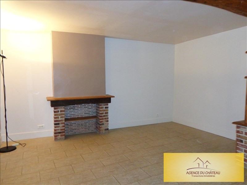 Sale house / villa Bennecourt 205000€ - Picture 4