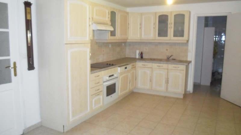 Sale house / villa Pontault combault 395000€ - Picture 6
