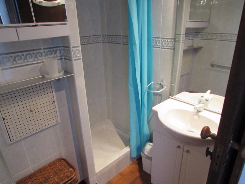 Vente appartement Vieux boucau les bains 159000€ - Photo 7