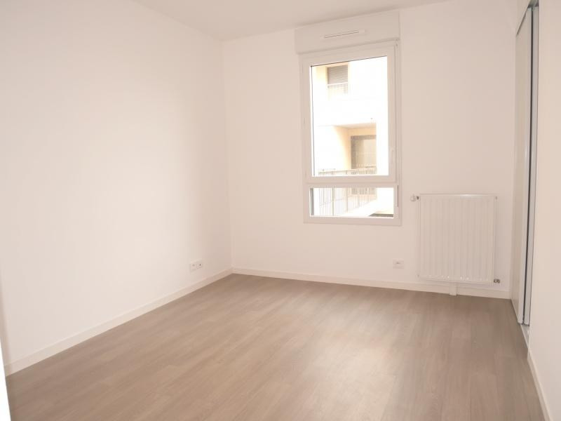 Location appartement L hermitage 632€ CC - Photo 7