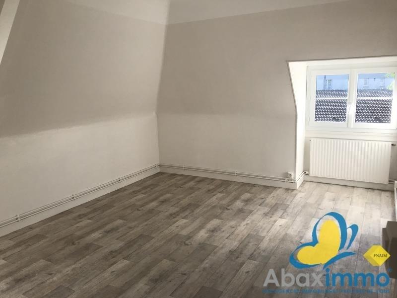 Sale apartment Falaise 51000€ - Picture 1