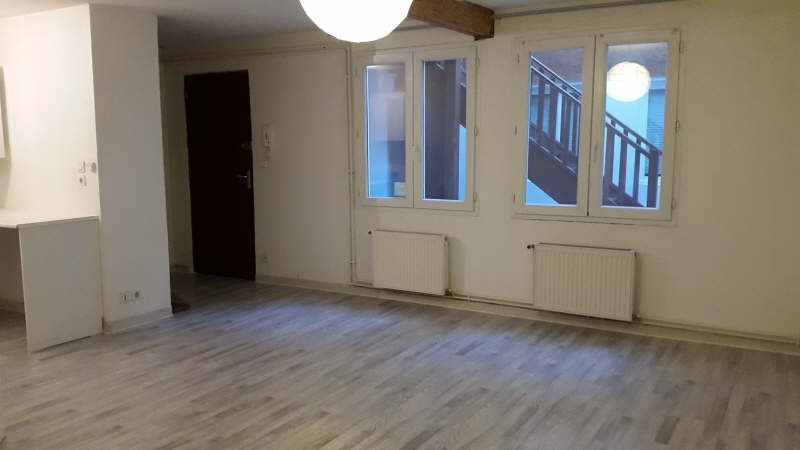 Location appartement Dijon 595€ CC - Photo 2
