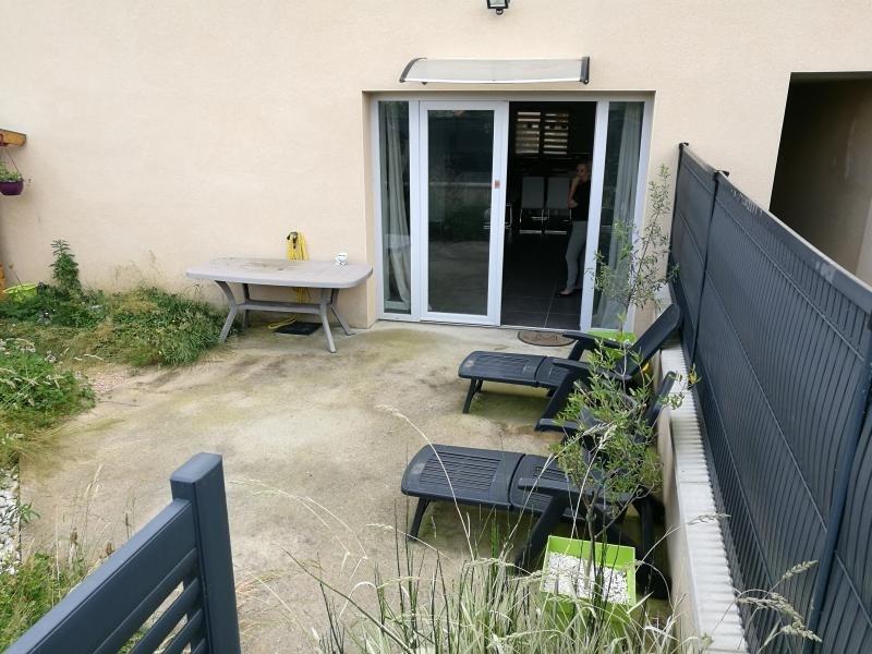 Verkauf haus Amberieux en dombes 207900€ - Fotografie 2