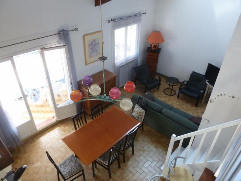 Vente maison / villa Palavas les flots 404000€ - Photo 6