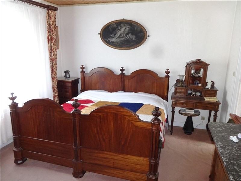 Sale house / villa Vernon 265000€ - Picture 8