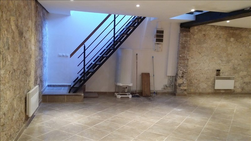 Sale empty room/storage Aubervilliers 296 800€ - Picture 1