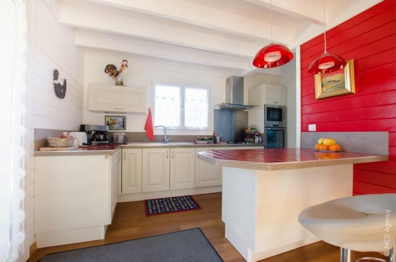Vente maison / villa Brignoles 379000€ - Photo 5