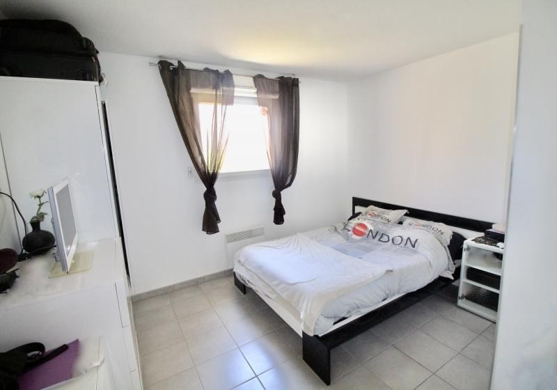 Vente appartement Escalquens 139700€ - Photo 4