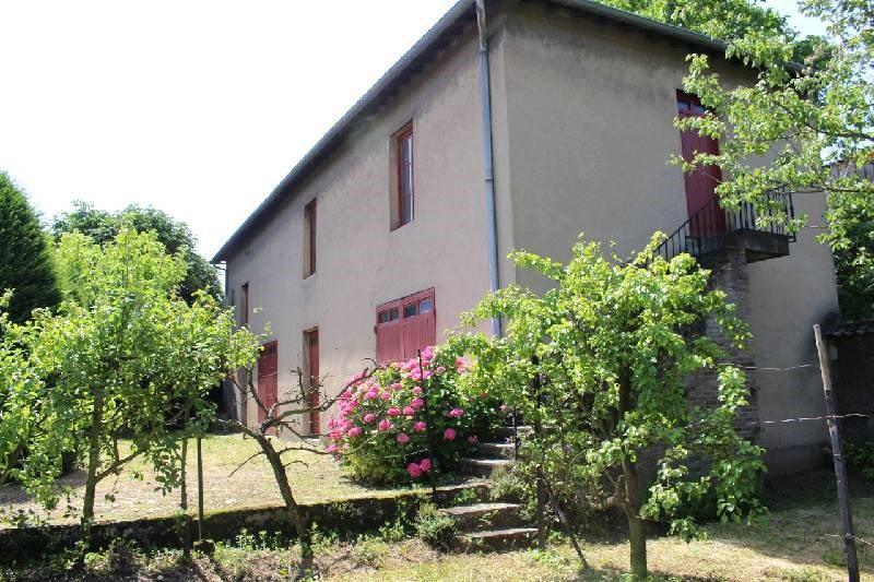 Vente maison / villa Grigny 168000€ - Photo 2
