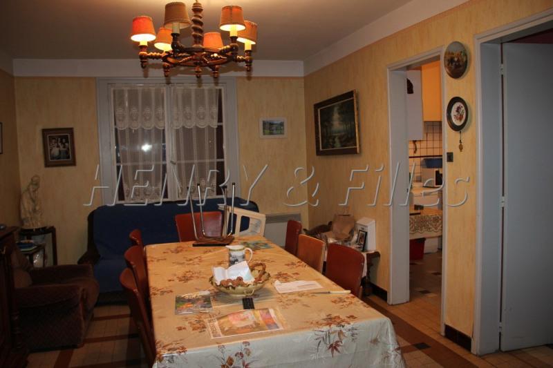 Vente maison / villa Samatan lombez 185000€ - Photo 4