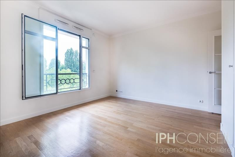 Vente de prestige appartement Neuilly surseine 360 000€ - Photo 3
