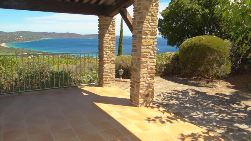 Sale house / villa Cavalaire 1190000€ - Picture 6