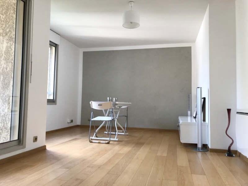 Vente appartement Nogent sur marne 379900€ - Photo 8