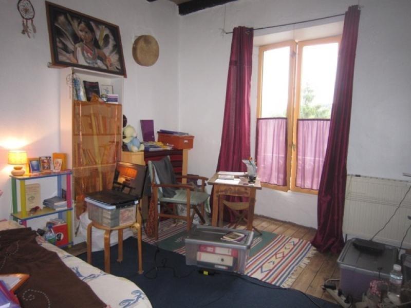 Sale house / villa Berbiguieres 86400€ - Picture 5