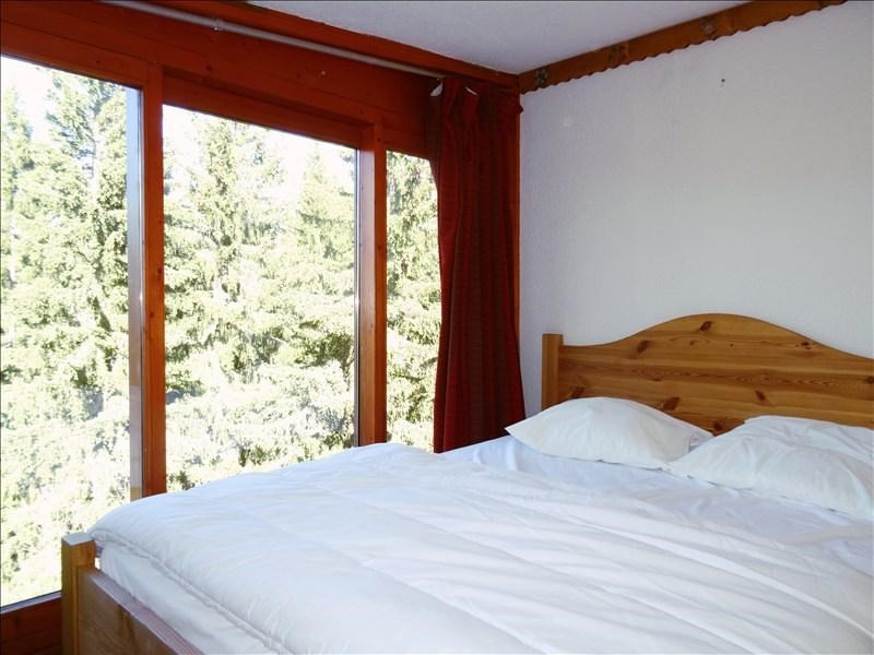 Vente appartement Les arcs 185 000€ - Photo 9