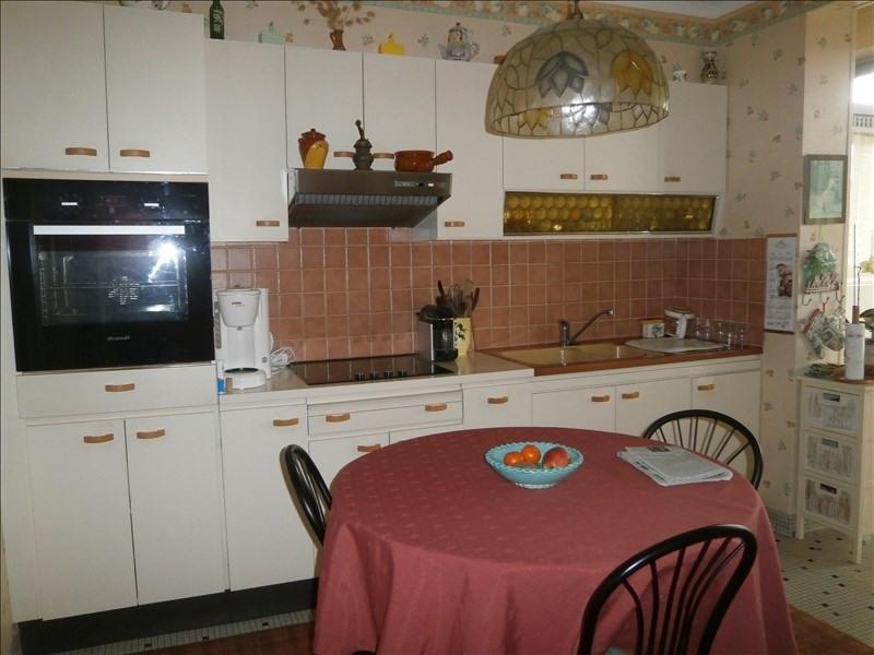 Vente maison / villa St nazaire 206700€ - Photo 5