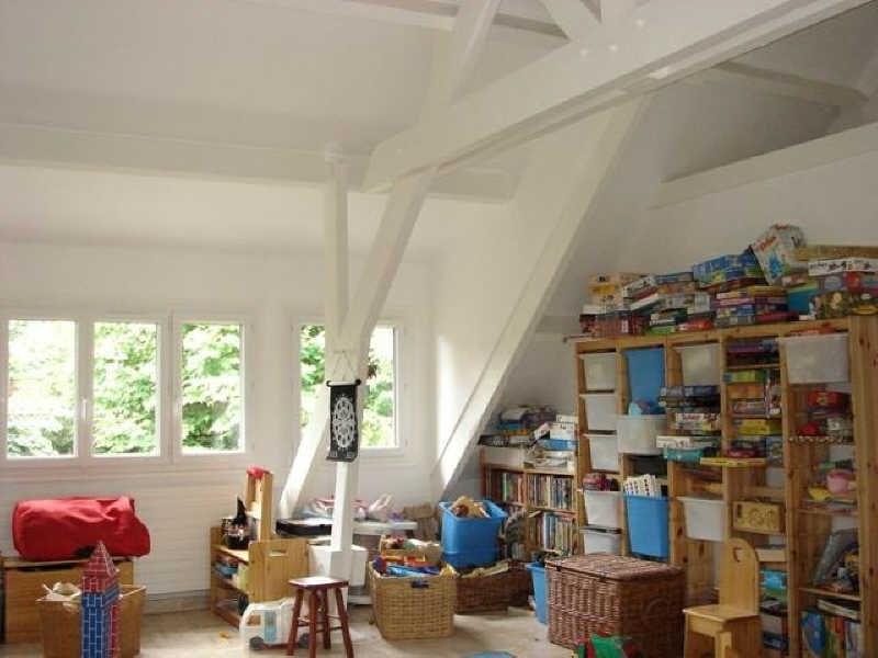 Vente maison / villa Mareil marly 780000€ - Photo 8