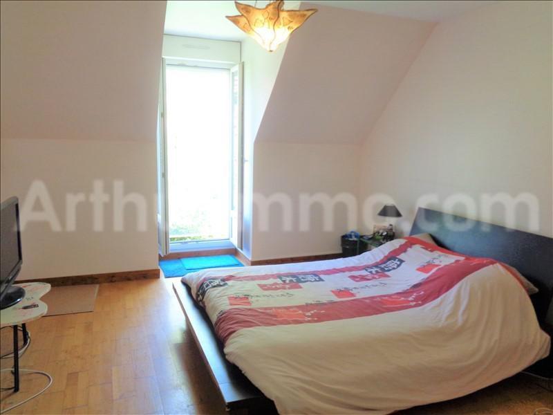 Sale house / villa St ay 291500€ - Picture 6