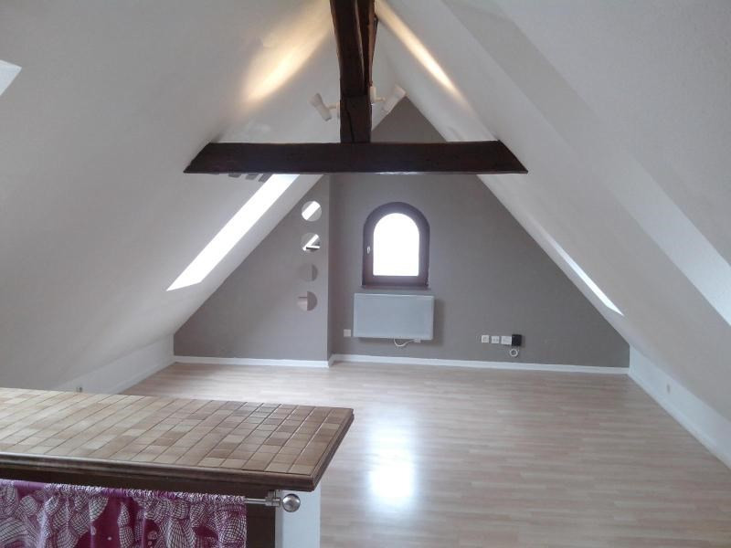 Location appartement Strasbourg 570€ CC - Photo 2