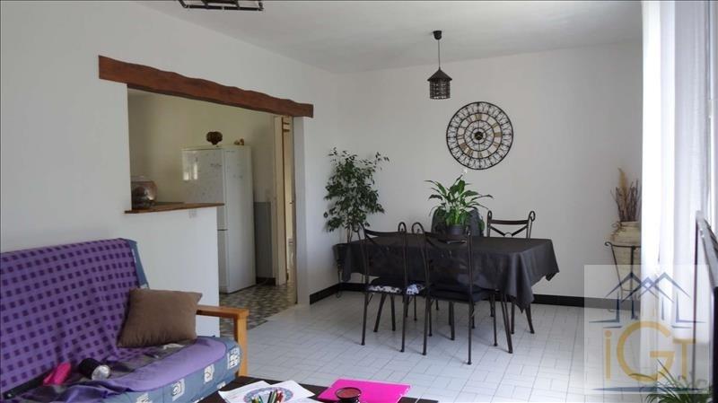 Sale house / villa La rochelle 124000€ - Picture 3