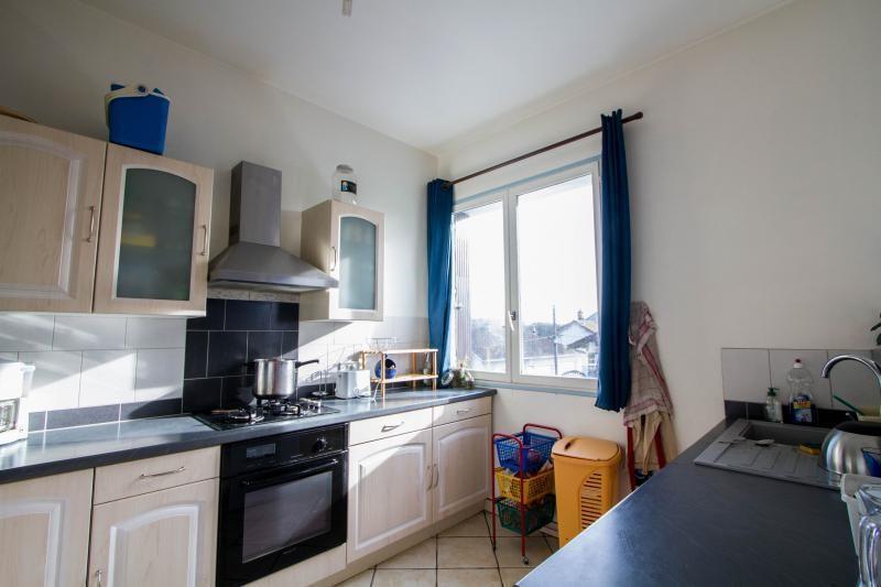 Sale house / villa Limoges 240000€ - Picture 5