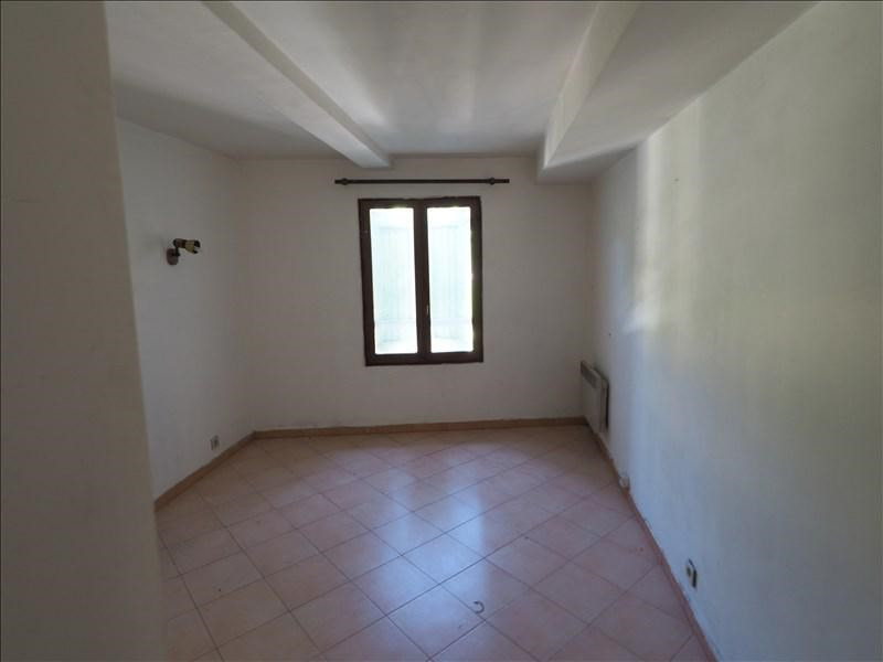 Sale apartment Manosque 182 000€ - Picture 4