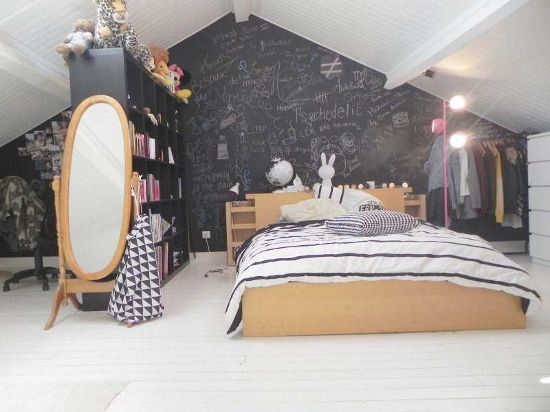 Venta  casa Agen 399000€ - Fotografía 12