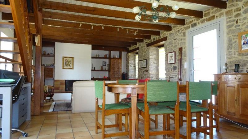 Deluxe sale house / villa Gouesnou 304800€ - Picture 4