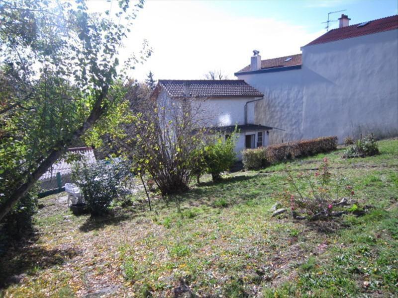 Vente maison / villa Thiers 38000€ - Photo 1