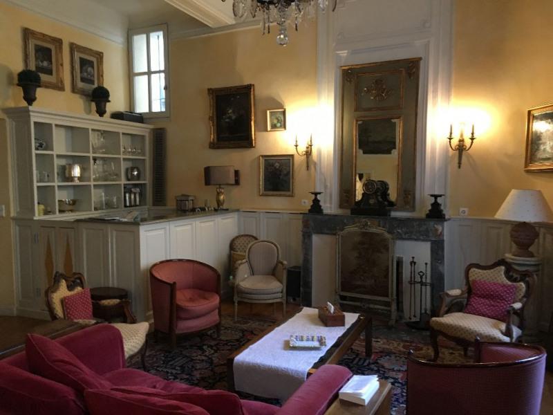 Verkauf von luxusobjekt haus Avignon 935000€ - Fotografie 6