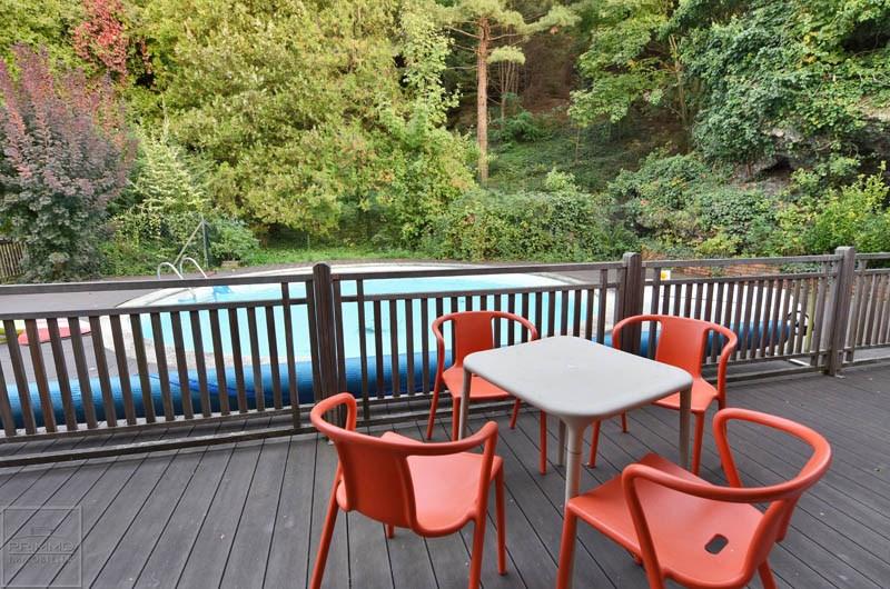 Vente maison / villa Fontaines sur saone 479000€ - Photo 2