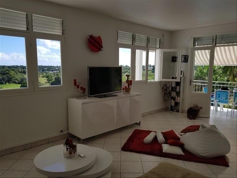 Vente de prestige maison / villa Ste anne 731680€ - Photo 5