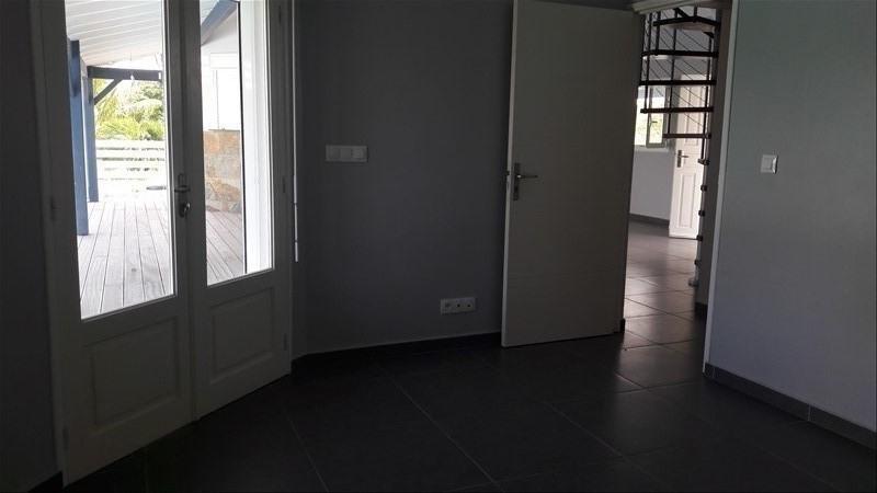 Rental house / villa St francois 1700€ CC - Picture 6