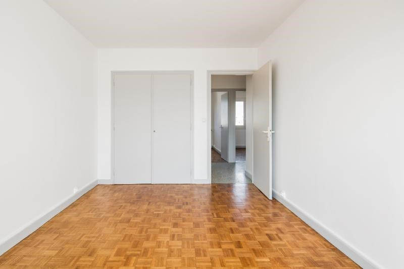 Location appartement Grenoble 1 104€ CC - Photo 9