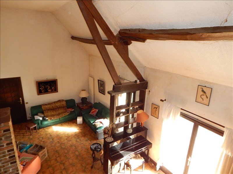 Vente maison / villa Vendome 170 000€ - Photo 5