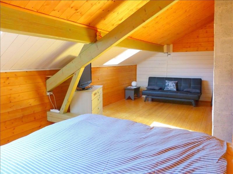 Sale house / villa Thyez 383000€ - Picture 4